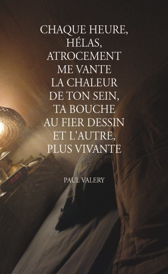#pixword,#quotes.#citation,#heure,#sein,#valery