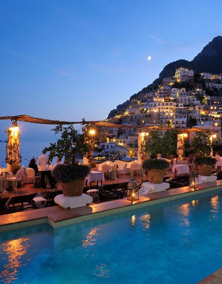 Celebrity Honeymoon Destinations - Best Honeymoon Destinations and Resorts | Destination Weddings and Honeymoons
