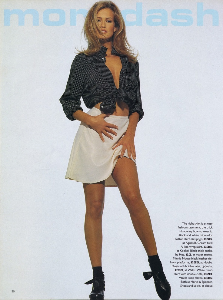 Perfect books Jodie foster pantyhose this viewpoint. my