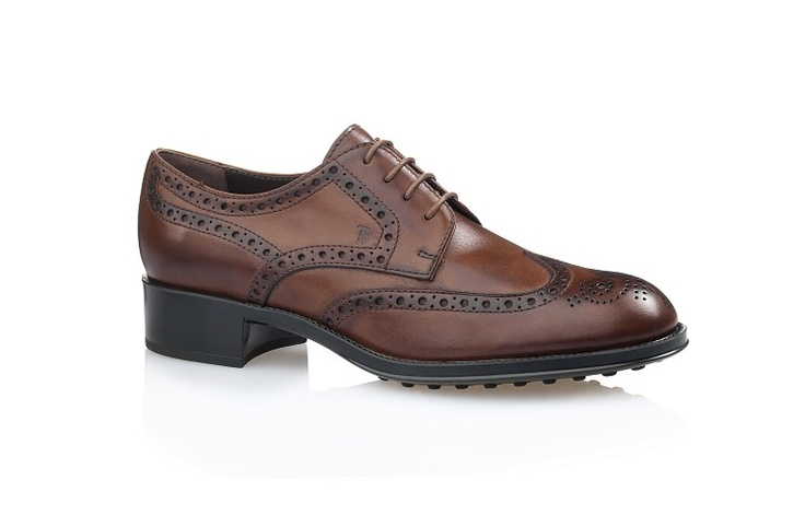 Oxford Shoes Definition - 28 Images - Wing Tip D 233 Finition What Is Oxford Shoe Definition 28 ...