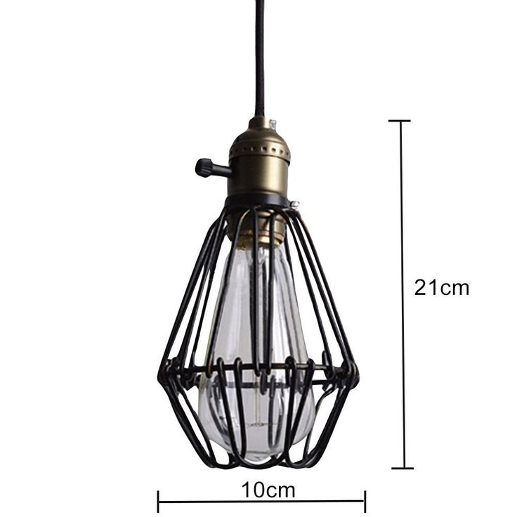 8ff22c37856ebcec14085ef9a18ecf75  suspension vintage chandelier shades 10 Bon Marché Lustre Grand Diametre Phe2