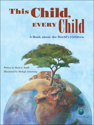 Summer reading list for global learning interest.