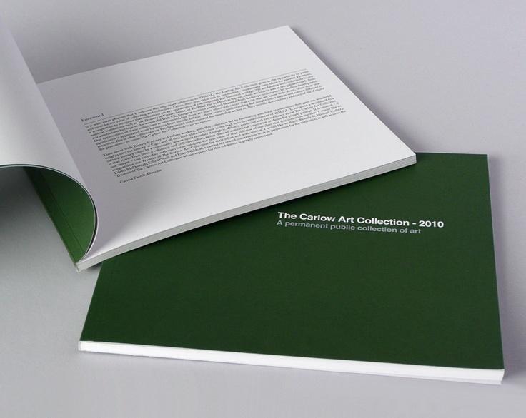 Visual Centre for Contemporary Art - Art Collection Catalogue