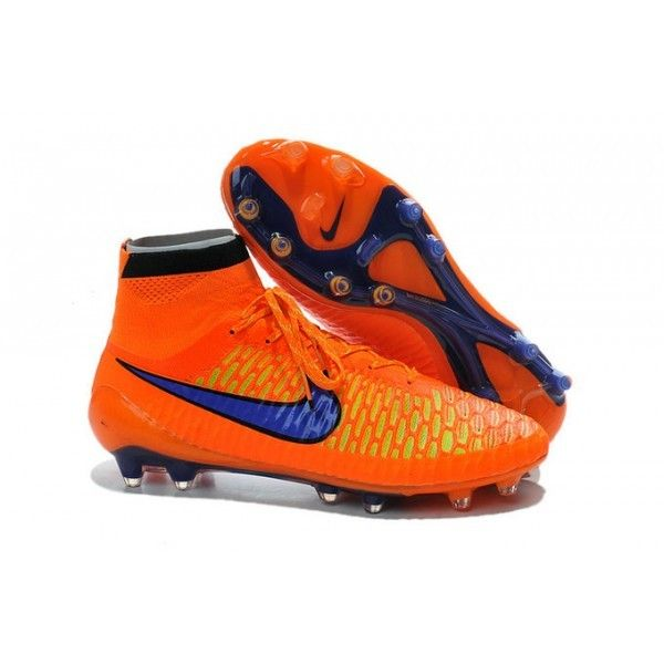 d72cff53b ... promo code for nike mercurialx proximo cr7 lava ic indoor high soccer  chaussures 8a751 911aa