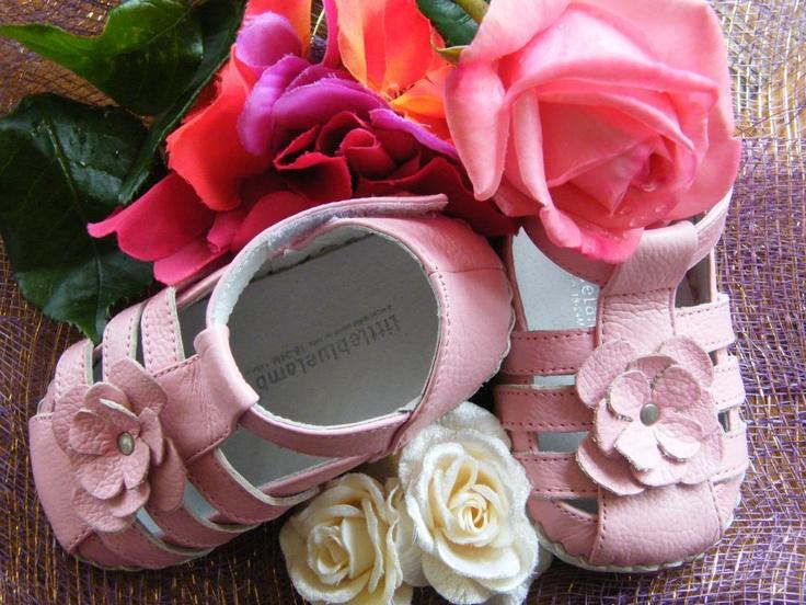 Spring - pink