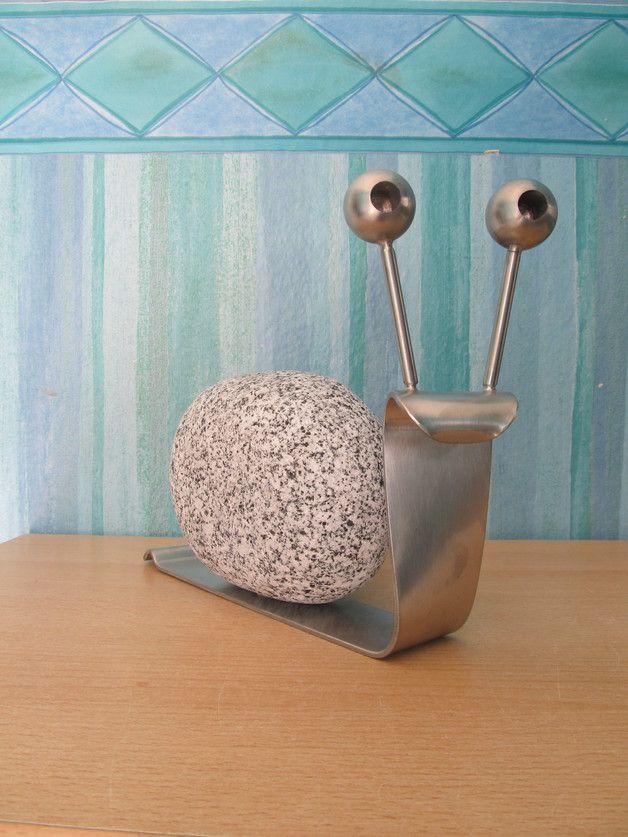 ber ideen zu bemalte muscheln auf pinterest austernschalen muschelschalen und muschel. Black Bedroom Furniture Sets. Home Design Ideas