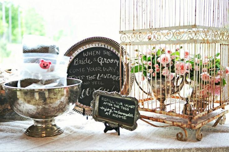 Photography: Noi Tran - www.noitran.com   Read More on SMP: http://www.stylemepretty.com/2013/10/23/vintage-wedding-tablescape-ideas-from-southern-vintage/