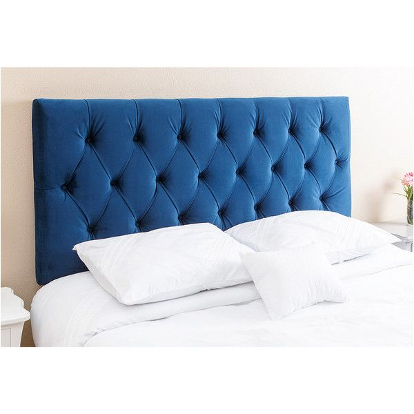 Bedroom Color Ideas With Dark Furniture Bedroom Decorating Ideas With Tufted Headboard Zen Master Bedroom Ideas Bedroom Color Ideas Gray: Best 25+ Navy Headboard Ideas On Pinterest