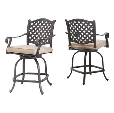 17 Best Ideas About Swivel Dining Chairs On Pinterest