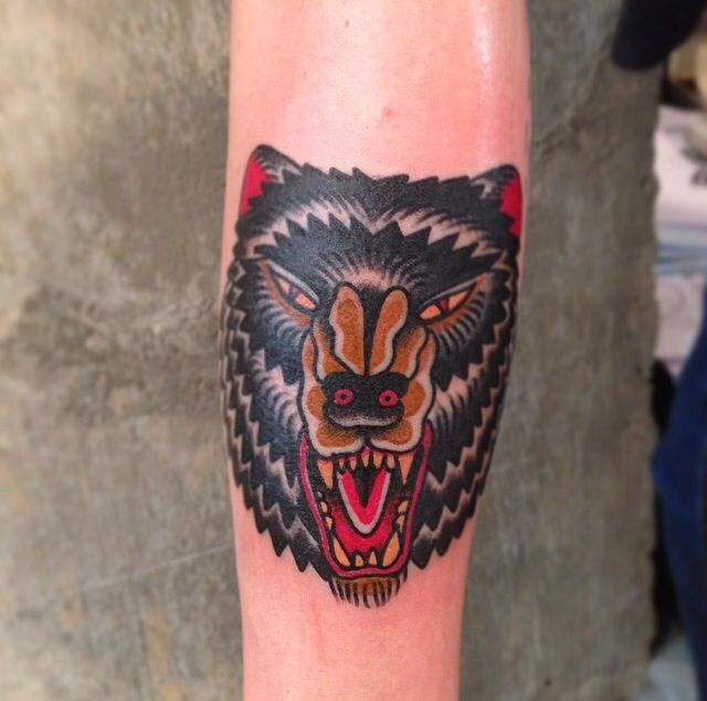 31 best images about saved tattoo brooklyn ny on for Best tattoo shops in brooklyn