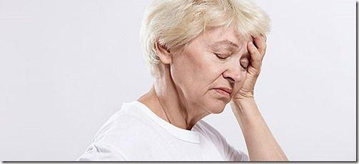 Η ΑΠΟΚΑΛΥΨΗ ΤΟΥ ΕΝΑΤΟΥ ΚΥΜΑΤΟΣ: Οι αγχώδεις διαταραχές συνδέονται με την ευαισθησί...