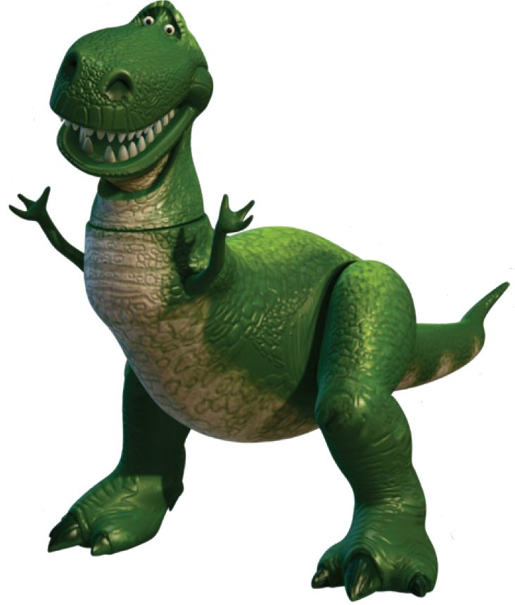 Toy Story Dinosaur : Best toy story clipart images on pinterest disney