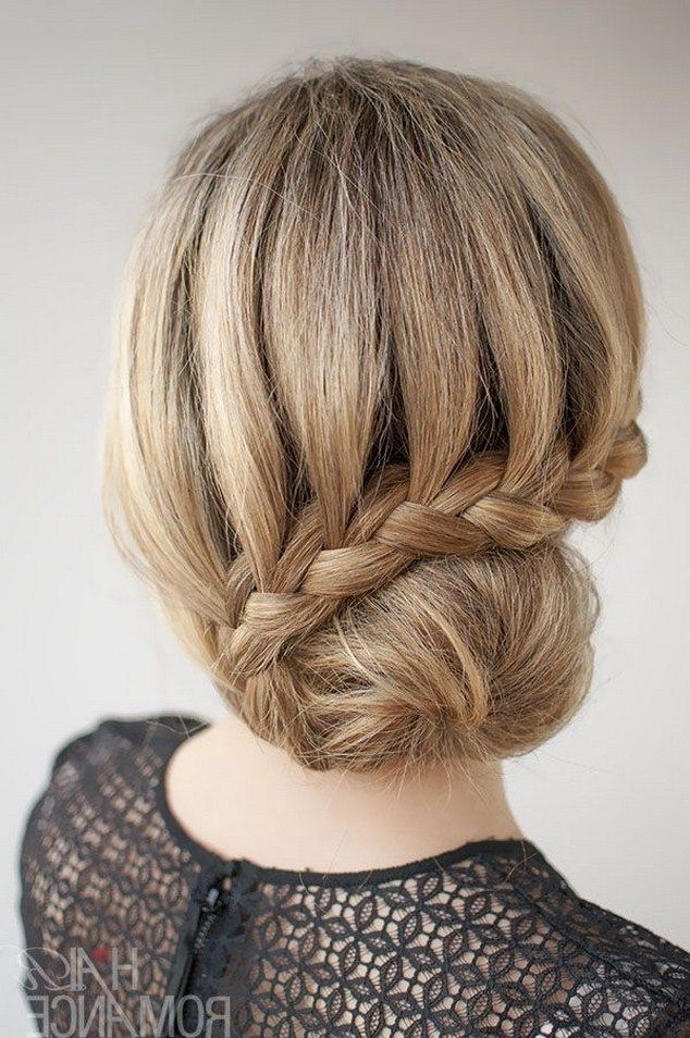 hair styles for africans 58 best beautiful braided wedding hair styles images on 5899