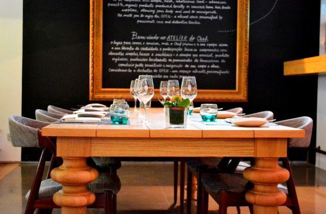 Esta Páscoa Inspire-se e Conheça Lisboa a convite do Inspira Santa Marta Hotel e da Open Brasserie Mediterrânica   Escapadelas   #Portugal #Lisboa #Hotel #Restaurante #Pascoa