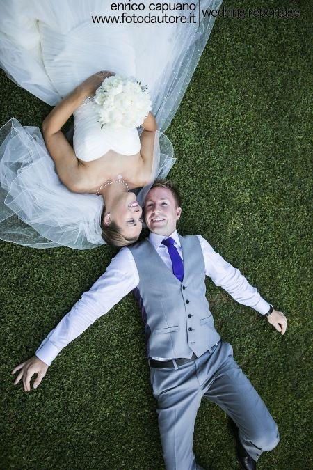 ravello wedding photography by enrico capuano photographer on the Amalfi Coast