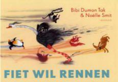 Downloads http://www.jufsanne.com/boek/fiet-wil-rennen/