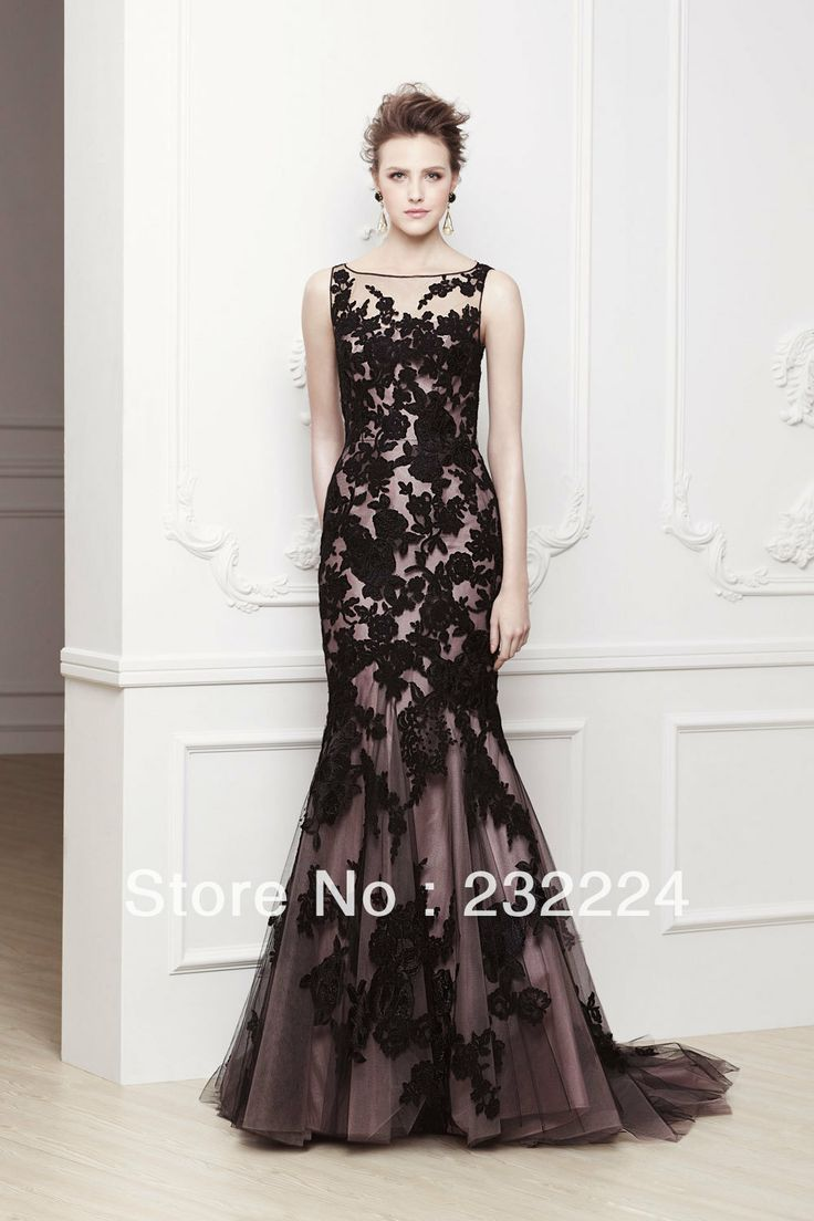 best say yes to the dress images on pinterest clothes fashion