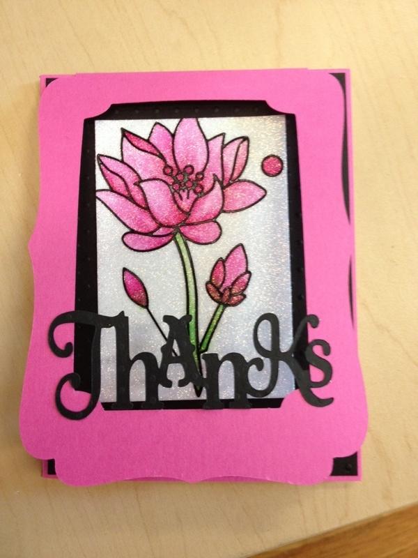 296 best images about elizabeth craft designs on pinterest for Elizabeth craft designs glitter