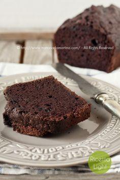 3-Hole cake ovvero la torta dei tre buchi, senza burro, latte e uova - Trattoria da Martina - cucina tradizionale, regionale ed etnica