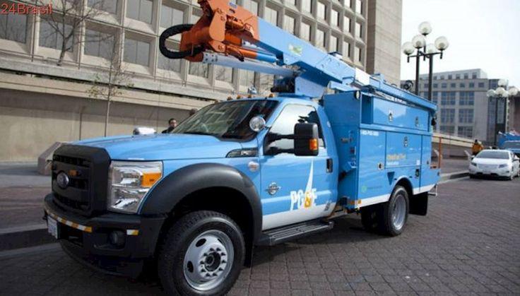 Empresas da indústria automotiva incentivam o uso de veículos elétricos para reduzir gases de efeito estufa