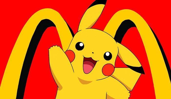 Pokémon GO llega a Japón de la mano de McDonalds    A pesar de ser el verdadero hogar de estos monstruos de bolsillo hasta hoy los aficionados japoneses no pudieron descargar el fenómeno para smartphone en el que se ha convertido el juego de Pokemon Go. Y es que hace algunas horas tanto medios de comunicación como usuarios han comenzado a confirmar que el juego ya está disponible en las tiendas de Android e iOS del país nipón y tal y como ya se esperaba ha llegado la locura.  Tal y como se…