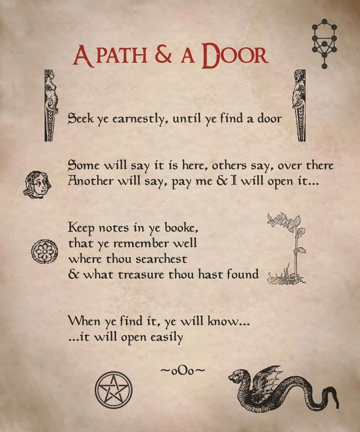 121 best Wicca  BOS  Pages images on Pinterest  Book of shadows