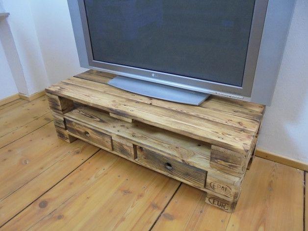 Tisch Sideboard   Lowboard