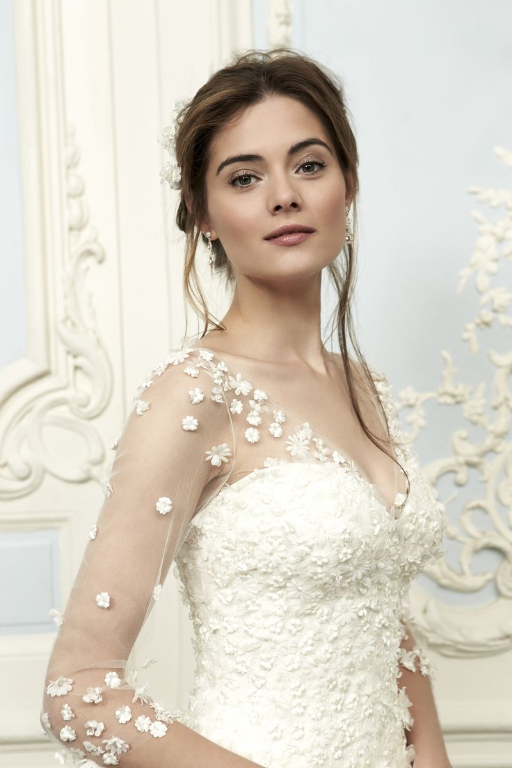 65 best sassi holford 2015 images on pinterest wedding frocks ladies if you are dress shopping and ever needed a reason to visit london this is it sassi holfords 2015 savoy couture bridal ombrellifo Choice Image