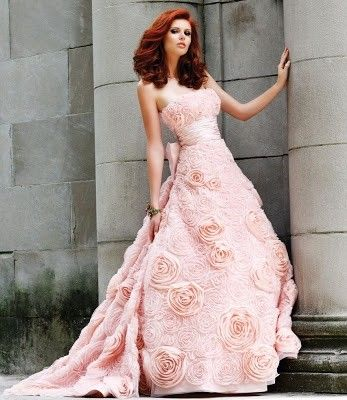 Sherri Hill Sherri Hill Blush Floral Dress Wedding Dress. Sherri Hill Sherri Hill Blush Floral Dress Wedding Dress on Tradesy Weddings (formerly Recycled Bride), the world's largest wedding marketplace. Price $385...Could You Get it For Less? Click Now to Find Out!