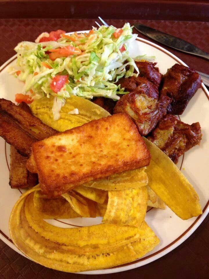 150 best comida nicaraguense images on pinterest nicaraguan food carnitas y tajadas nicaragua nicaraguan foodspanish food recipescarnitasyummy forumfinder Choice Image