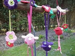 Sparkelz-creatief: Haakpatronen-gratis: Crochet Birds, Crochet Mixed, Crochet Animal, Dieren Haken, Crochet Crafts, Crochet Owl, Leuk Haakpatronen, Crochet Patterns, Crochet Haken