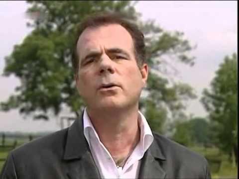 Hein Simons Heintje - Medley 2004