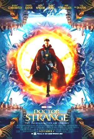 Free Download HERE Doctor Strange FranceMov Online Doctor Strange English Full Movien Online gratuit Streaming Doctor Strange English Complet Movien Online for free Download Watch stream Doctor Strange #Youtube #FREE #Peliculas This is Full