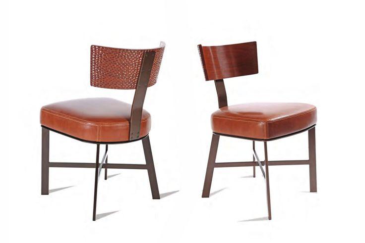 Berman Rosetti Dining Chair Kitchen Clarity Pinterest