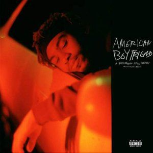 Kevin Abstract  American Boyfriend: A Suburban Love Story (Pre-Order Singles) [CDQ  iTunes] Download
