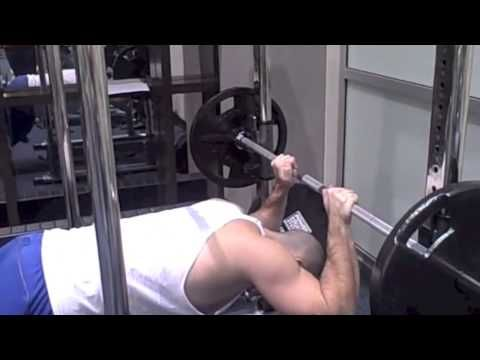 Crossfit Ab Workout:Crossfit Core Workout & Core Exercises - YouTube