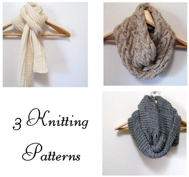113 best Lewis Knits images on Pinterest   Knitting patterns ...