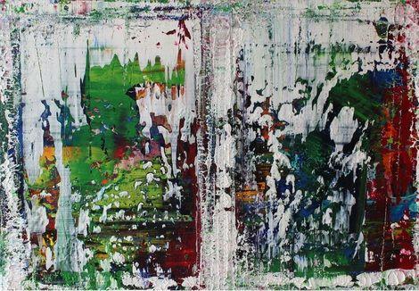 sebastian stankiewicz, no.051 on ArtStack #sebastian-stankiewicz #art