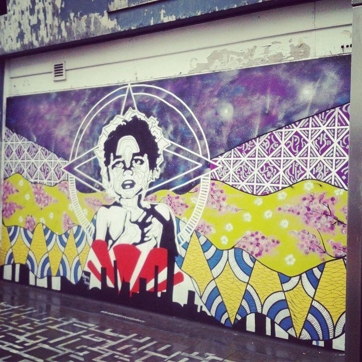 01_street gallery_Ndyka Bo