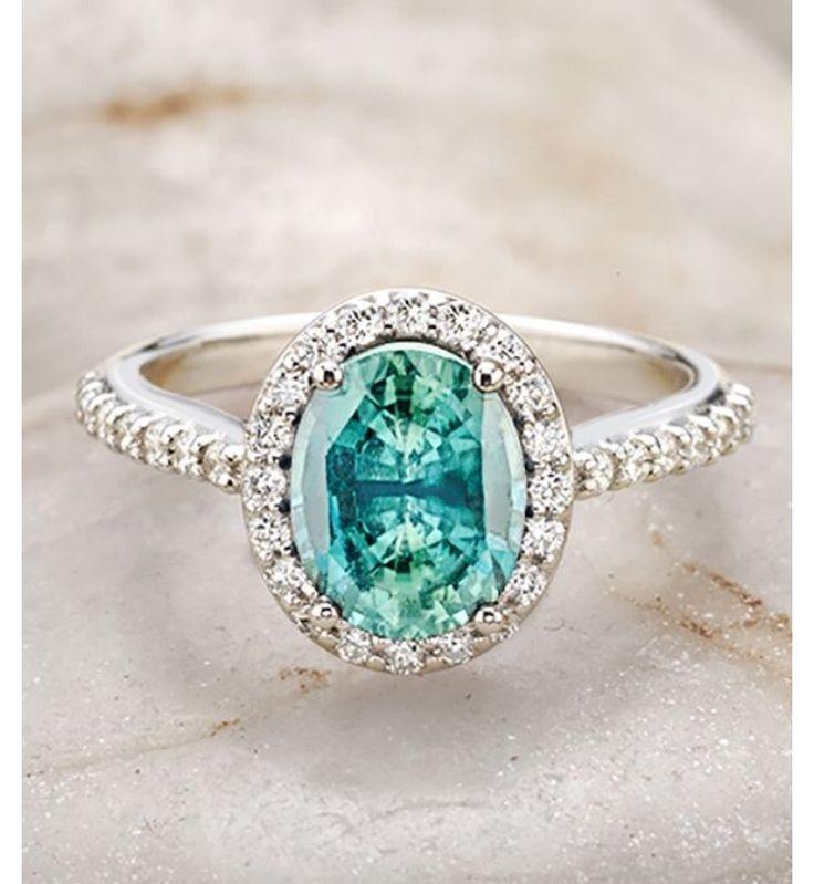 #wedding ring