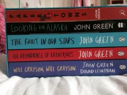 love swag girl tumblr hipster Teen books feels john green the fault in our stars tfios looking for alaska paper towns Will Grayson pudge Alaska Young augustus waters hazel grace shailene woodley okay? okay. ansel elgort quentin jacobsen