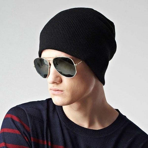 $5.26 (Buy here: https://alitems.com/g/1e8d114494ebda23ff8b16525dc3e8/?i=5&ulp=https%3A%2F%2Fwww.aliexpress.com%2Fitem%2FUnisex-Autumn-Men-Women-Knitted-Winter-Cap-Beanies-for-Men-Solid-Color-Hip-hop-Slouch-Skullies%2F32749719917.html ) Unisex Autumn Men Women Knitted Winter Cap Beanies for Men Solid Color Hip-hop Slouch Skullies Bonnet Unisex Cap Hat Gorro for just $5.26