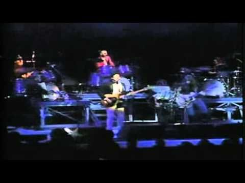 """Ringo Starr - First All Starr Band - """"The Weight"""" (Levon Helm, with Rick Danko and Dr John) - YouTube"""
