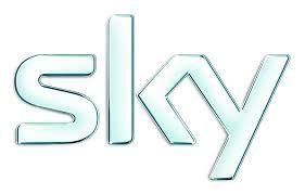 British Sky Broadcasting
