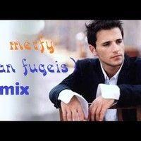 Dj Merfy An Fugeis remix 2014.............. (nikos vertis) by dj merfy       (official) on SoundCloud