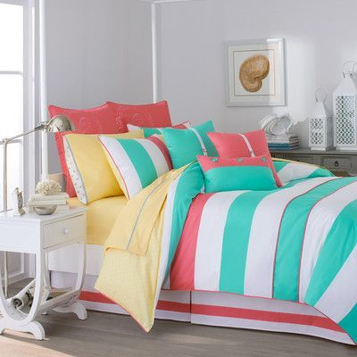 1000 Ideas About Twin Comforter Sets On Pinterest Twin