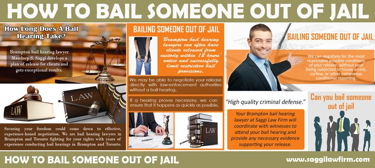 The marketability of it is high because it is a system that is ideal of any individual's current or future legal situations. Browse this site http://saggilawfirm.com/bailing-someone-out-of-jail/ for more information on How To Bail Someone Out Of Jail.