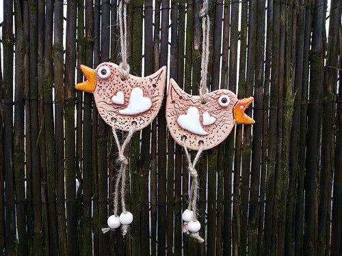 Ptáčci zpěváčci