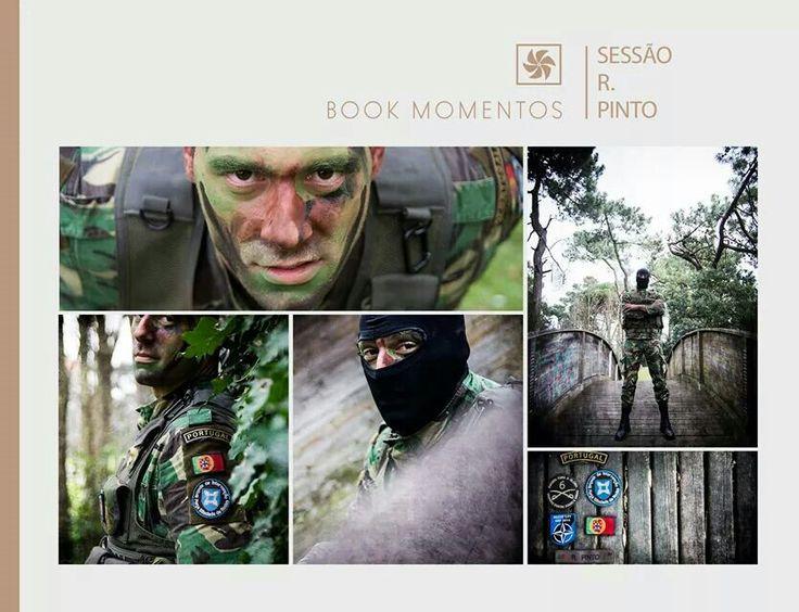 Militar Photography