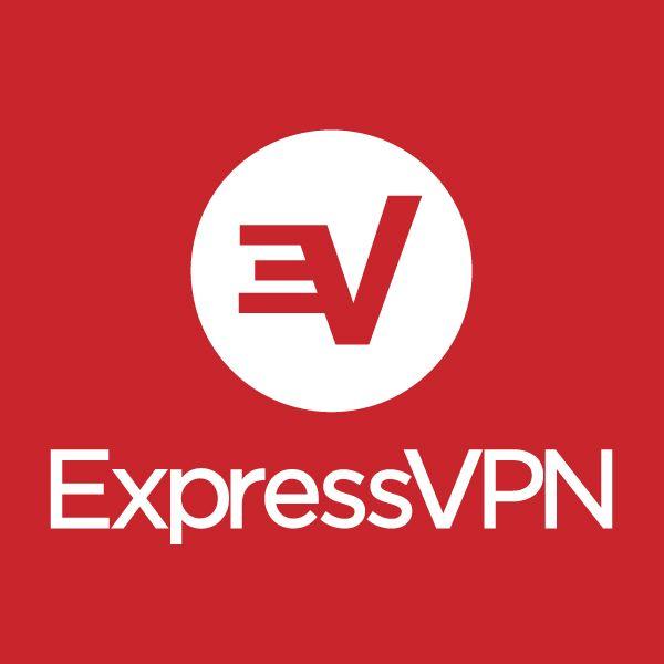 Top Ten Free Vpn For Windows
